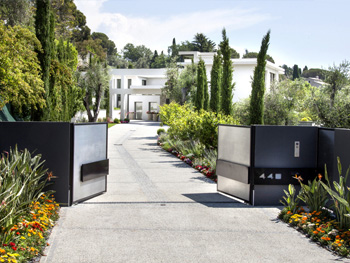 Architecte Mougins