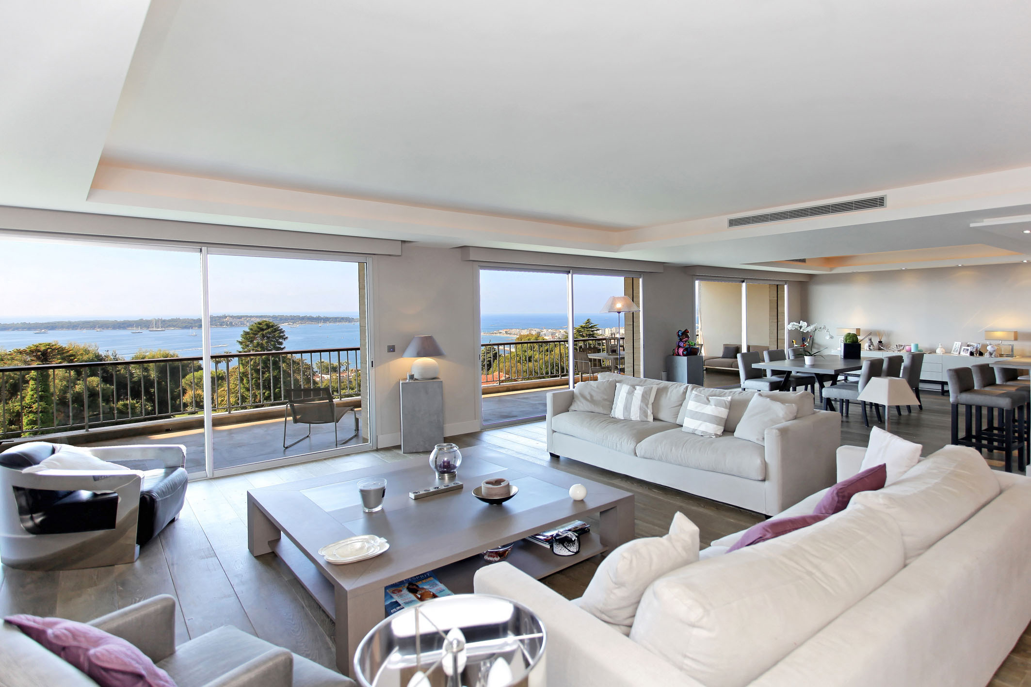 Appartement cannes for R house design
